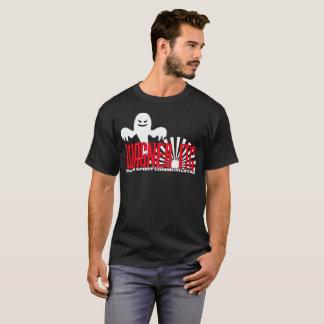 WAGNER ITC T-Shirt #1