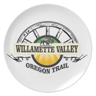 wagon wheel WV Plate