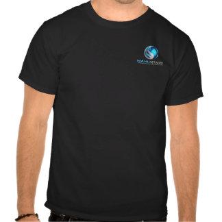 Wahl Network Shirt