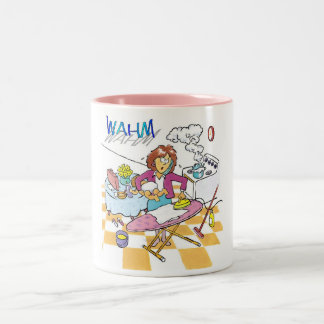 WAHM Mug