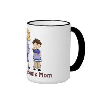 WAHM Mug 3