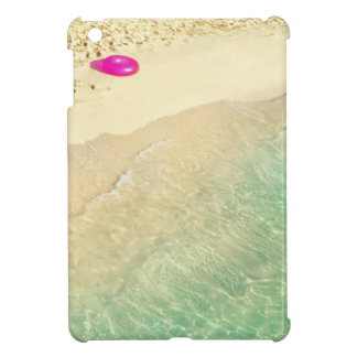 Waikiki Passion Cover For The iPad Mini