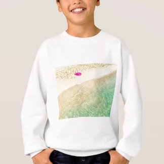 Waikiki Passion Sweatshirt