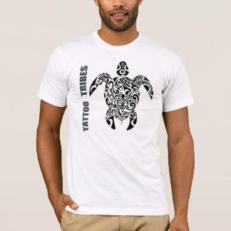 Wairua T-Shirt