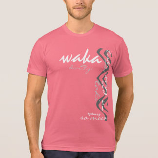 Waka 4 T-Shirt