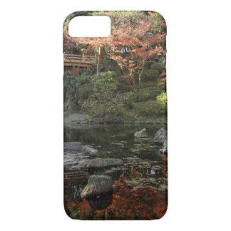 WAKAYAMA GARDEN iPhone 7 CASE