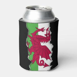 Wales Flag