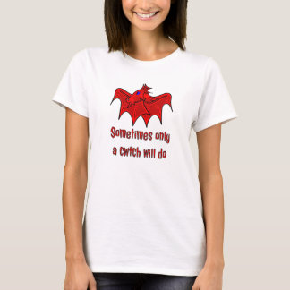 Wales , Welsh dragons Cwtch T-Shirt