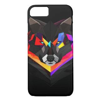 walk case iphone