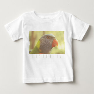 Walk In The Park Baby T-Shirt