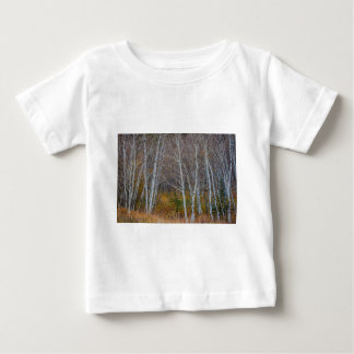 Walk In The Woods Baby T-Shirt