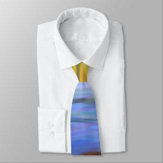 Walk To Valhalla business tie  (2-sided)