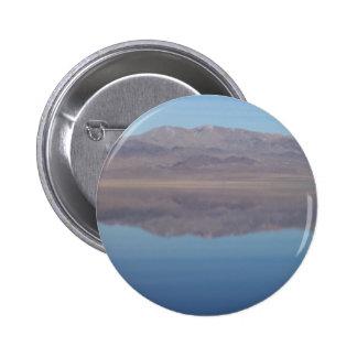 Walker Lake Mirror Image Buttons
