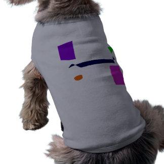 Walking a Dog Shirt