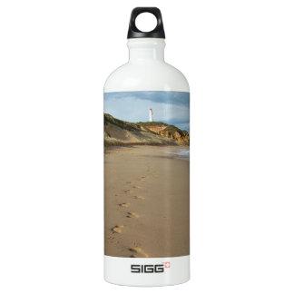 Walking the beach, Great Ocean Road Australia SIGG Traveller 1.0L Water Bottle