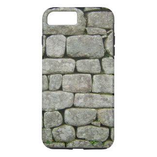 Wall Apple iPhone 7 Plus, Tough Phone Case