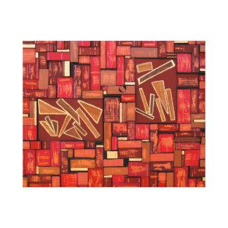 Wall Art Canvas Prints