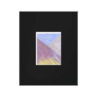wall art stretched canvas prints