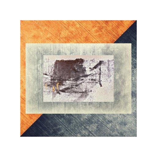 wall canvas prints