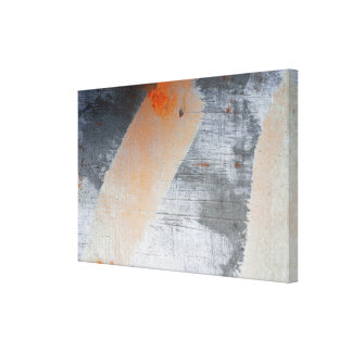 wall gallery wrapped canvas