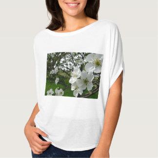 Wall Flowers T-Shirt