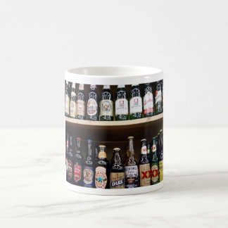 ***WALL OF BEER*** DRINK OF CHOICE MUG