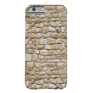 wall pattern barely there iPhone 6 case