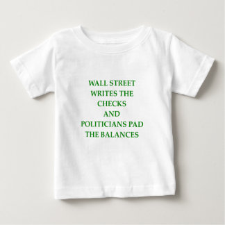 wall street baby T-Shirt