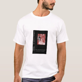 Wall Street Occupied T-Shirt