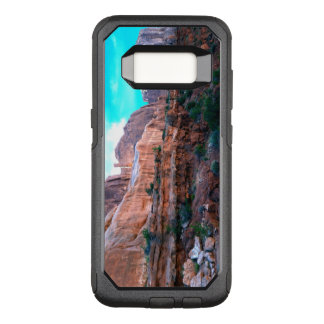 Wall Street trail Arches National Park OtterBox Commuter Samsung Galaxy S8 Case