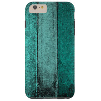 wall texture tough iPhone 6 plus case