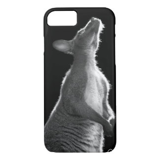 Wallaby iPhone 8/7 Case