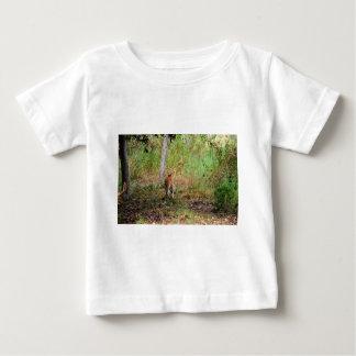 WALLABY RURAL QUEENSLAND AUSTRALIA BABY T-Shirt