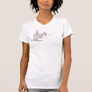 Wallaby T T-Shirt