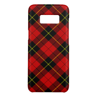 Wallace Case-Mate Samsung Galaxy S8 Case