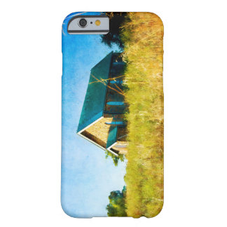 Wallendbeen Church Barely There iPhone 6 Case