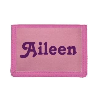Wallet Aileen