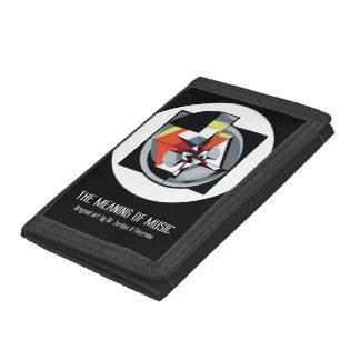 Wallet - TMoM 2