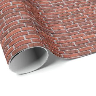 Walling paper