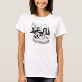 Wallow T T-Shirt