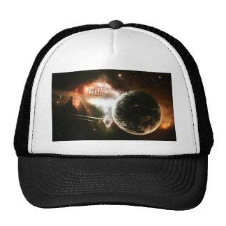 Wallpaper 2 cap