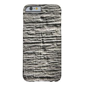 Wallpaper iPhone 6/6s Case