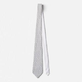 wallpaper.jpg tie