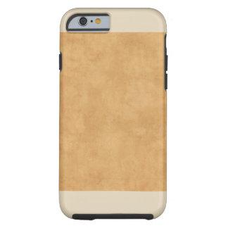 wallpaper tough iPhone 6 case