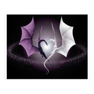 wallpapers-dragones-blanco-y-negro.jpg postcard