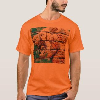 Walls of Babylon T-Shirt