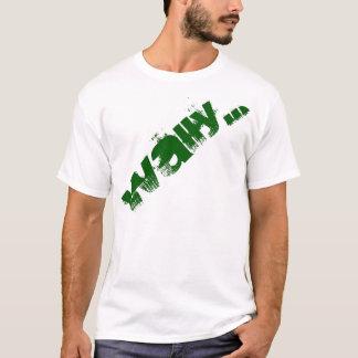 Wally Design T-Shirt
