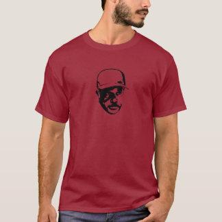 Wally T-Shirt