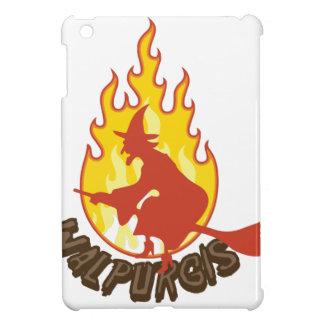 Walpurgis Case For The iPad Mini