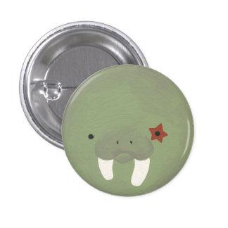 walrus 1 pin